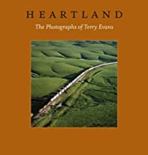 Heartland: The Photographs of Terry Evans (Nelson-Atkins Museum of Art)