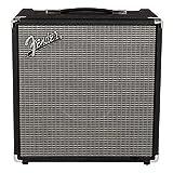 Fender Rumble 40 v3 Bass Combo Amplifier (Renewed)