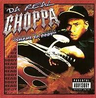 Da Real Choppa