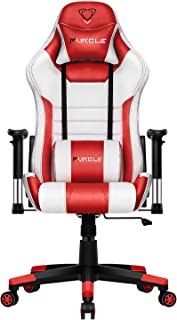 Best office chairs game Reviews
