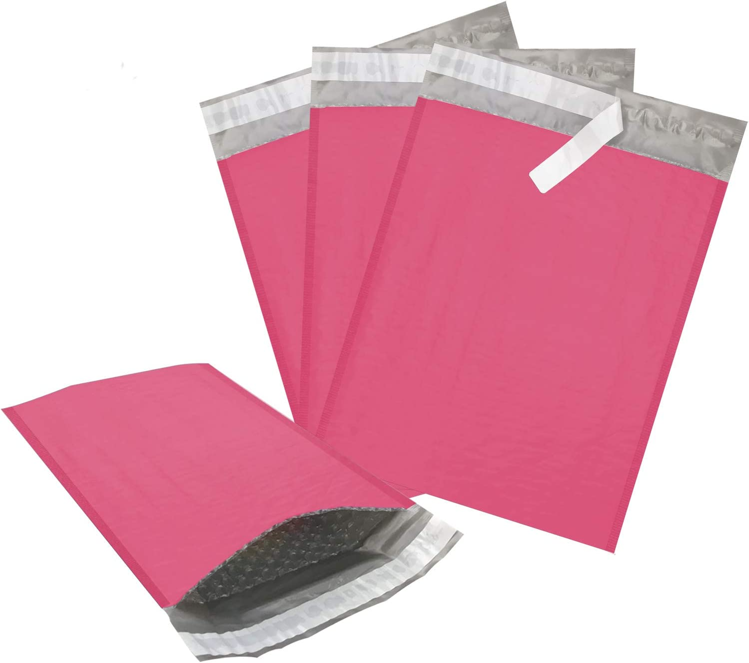 Sale Special Price MIK Supplies 25 Pack #2 8.5x12 Padded Surprise price Poly Mailer Envelop Bubble