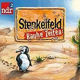 NDR 2 - Stenkelfeld - Rauhe Zeiten - Wehmeier