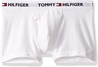 Men's Underwear Everyday Micro Multipack Trunks