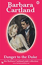 43. Danger To The Duke (The Pink Collection)