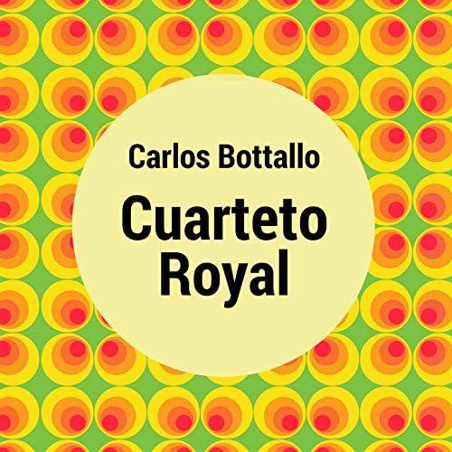 Carlos Bottallo