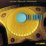 One Truth [Import allemand]