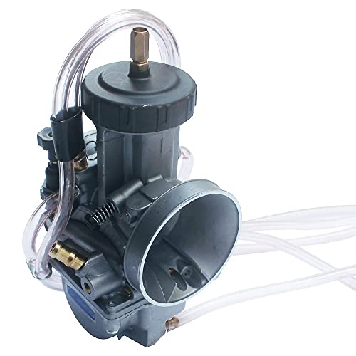 Keihin Carburetors: Amazon com
