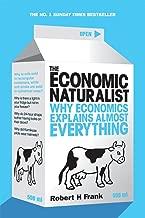 Best the economic naturalist questions Reviews