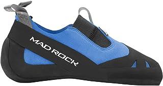 Mad Rock Remora Climbing Shoe