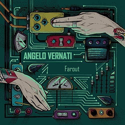 Angelo Vernati