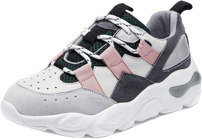 Slenderer Women Fashion Sports shoes