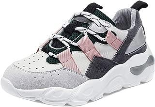 Zanpa Women Fashion Sports Shoes