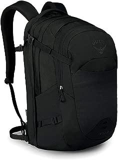 Packs Nebula Men's Laptop Backpack