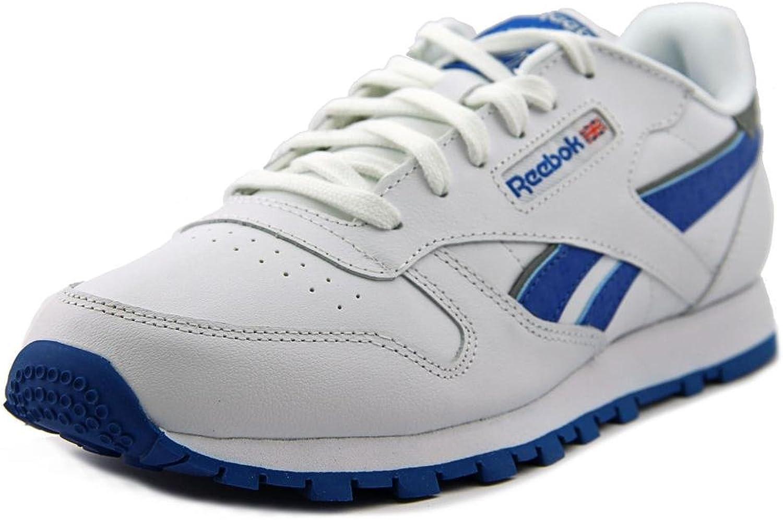 Reebok Classic Reflect Youth - Footwear  Kid's Footwear  Kid's Lifestyle shoes