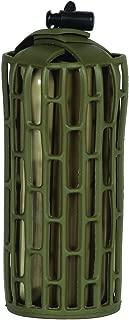 Flextone Rubber-Flex Battle Bag