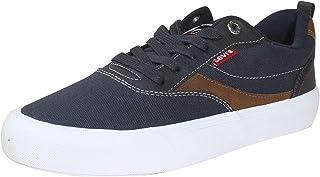 حذاء رياضي رياضي رياضي للرجال من Levi's