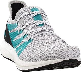 Speedfactory AM4LDN Shoe - Men's Running