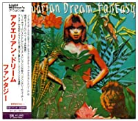 Fantasy by Aquarian Dream (2009-10-14)