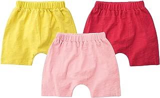 Best baby boy short shorts Reviews