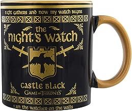 Game Of Thrones Mega Mug