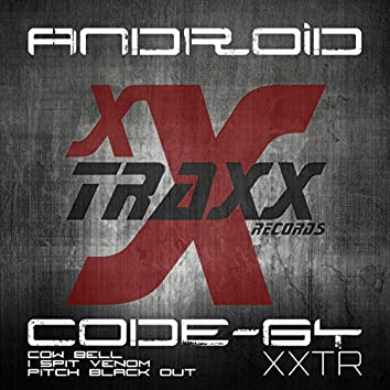 Code-64