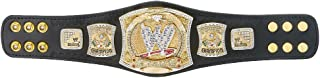 WWE Championship Spinner Mini Replica Title