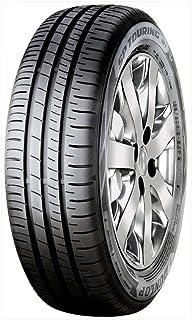Pneu 175/70R13 Dunlop Touring R1 82T
