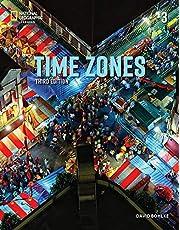 Time Zones With Online Practice