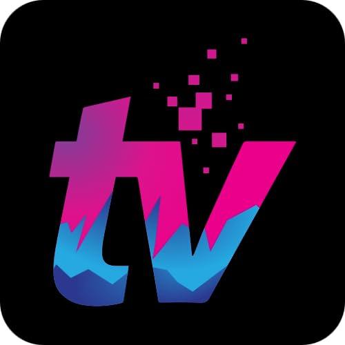 United Fiber TV