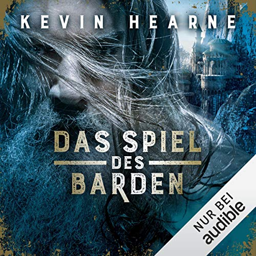 Das Spiel des Barden     Fintans Sage 1              By:                                                                                                                                 Kevin Hearne                               Narrated by:                                                                                                                                 Urban Hofstetter,                                                                                        Detlef Bierstedt,                                                                                        Marie Bierstedt,                   and others                 Length: 26 hrs and 56 mins     Not rated yet     Overall 0.0