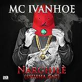 Narghilè (Shisha Rap)