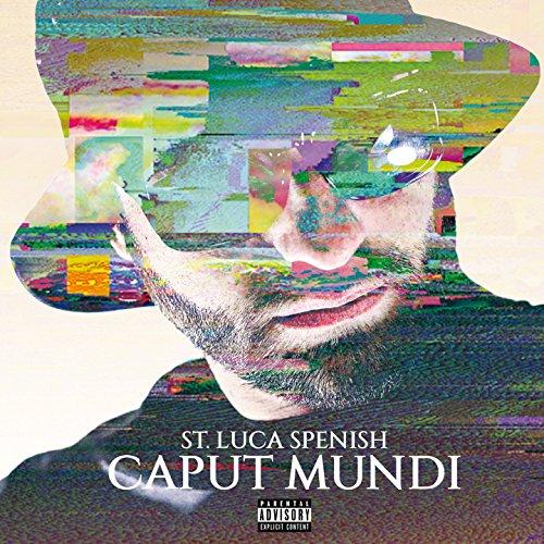 Romanzi neri (feat. Nex Cassel, Il Turco, Er Costa, DJ 2P) [Explicit]
