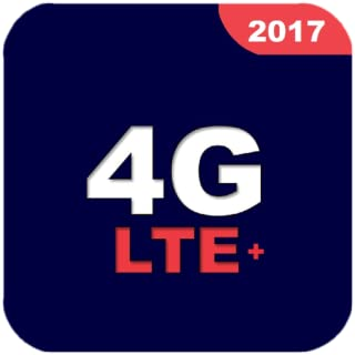 4G Browser For VOLTE+