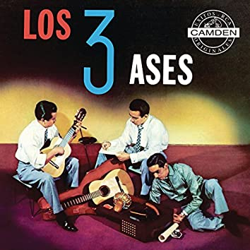 Los Tres Ases