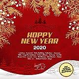 Hoppy New Year 2020 [Explicit]