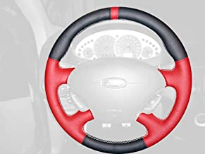 ford focus mk1 steering wheel