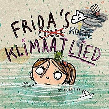 Frida's koele KLIMAATLIED