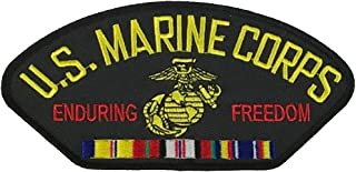 Best marine corps ribbon order Reviews