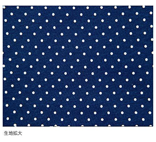 [[キューポップ]]サニタリーショーツ(3枚組)綿サニタリーショーツ(3枚組)綿100%ジュニア女児生理用CS