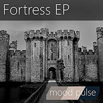 Fortress EP