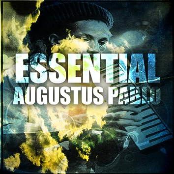 Essential Augustus Pablo
