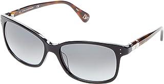 نظارة شمسية للنساء من دي في اف DVF568S