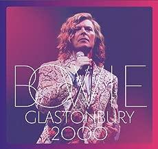 Best bowie glastonbury dvd Reviews