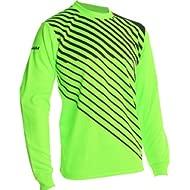 3PCS #15 Rapinoe Away Soccer Shirt for Youth and Kids Set Red Ucoolshirt Rapinoe 4 Stars