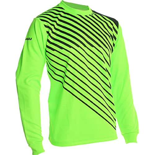 Soccer Goalie Jersey  Amazon.com dd343b41c