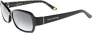 نظارات شمسية من جويسي باطار اسود 555/F/S 0807 55
