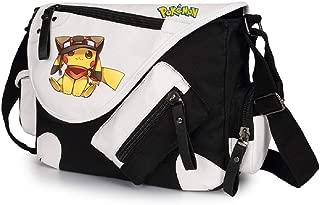 gengar shoulder bag