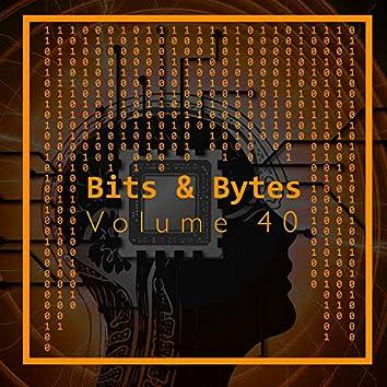Bits & Bytes, Vol. 40
