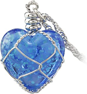Best magical necklace pendant Reviews
