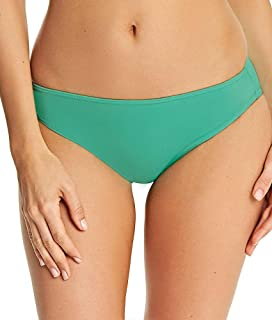 Freya Women's Deco Bikini Brief Bottom